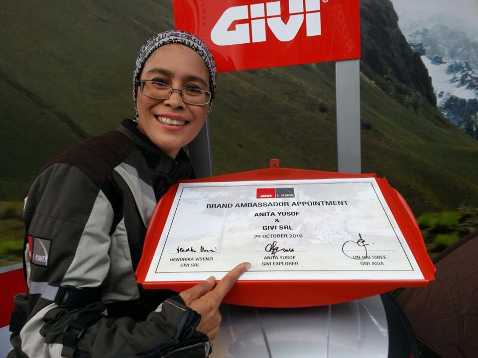 new-givi-ambassador2