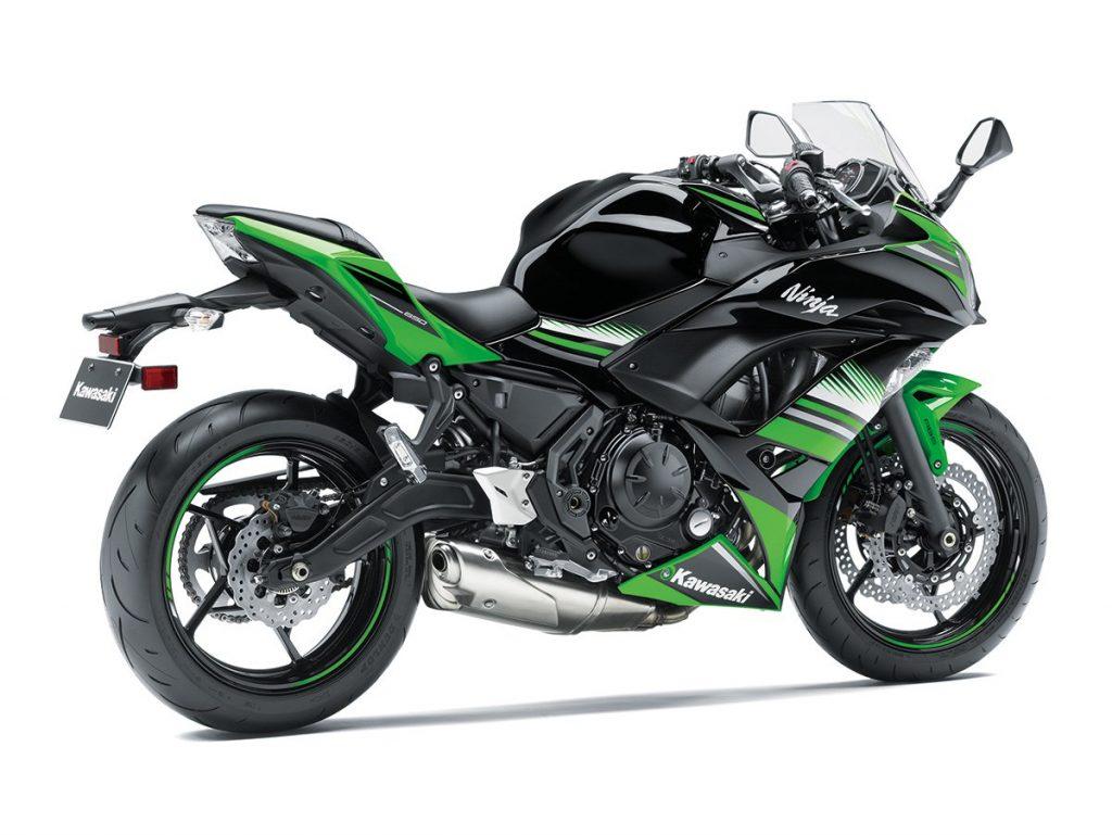 ninja-650-green-3
