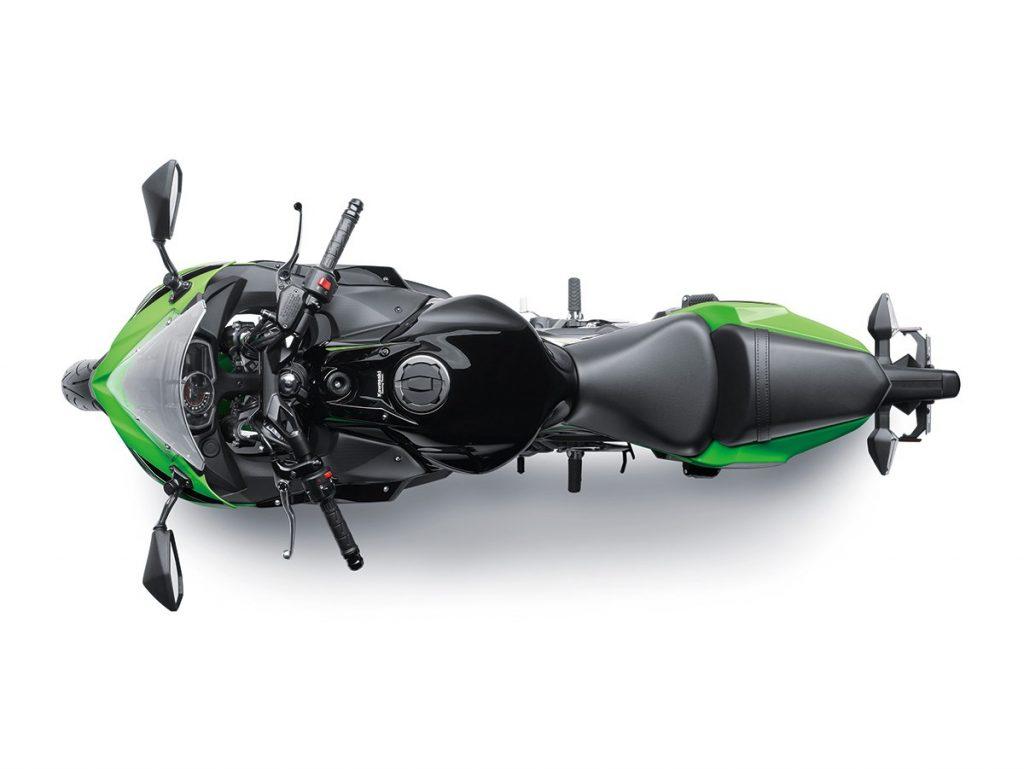 ninja-650-green-5