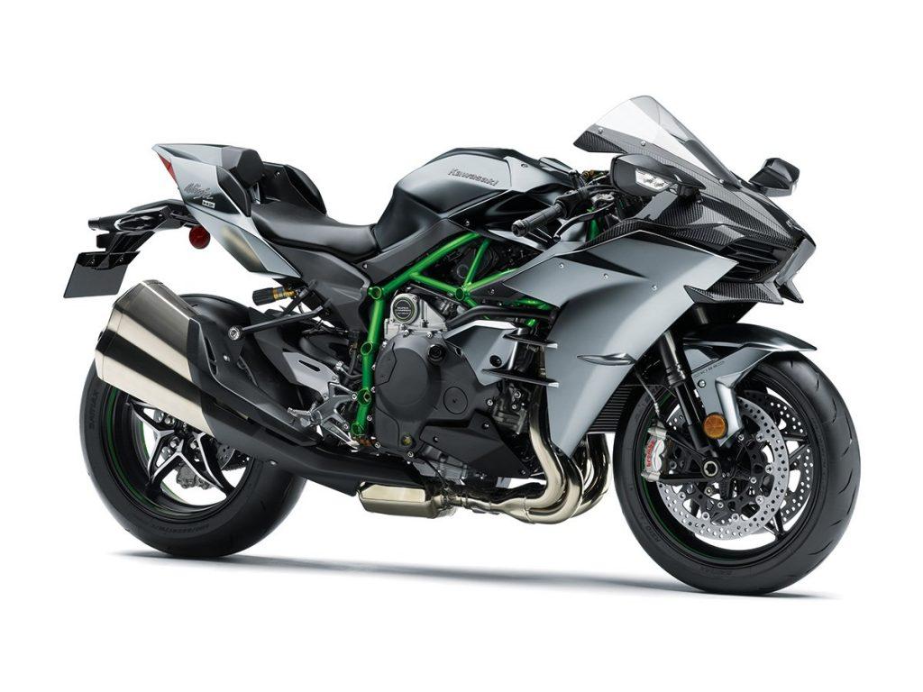 ninja-h2-carbon-rf