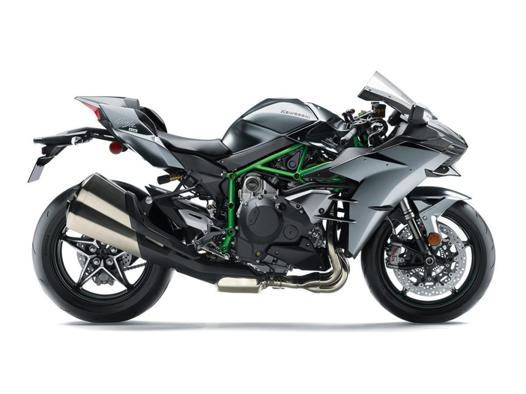 ninja-h2-carbon-rs