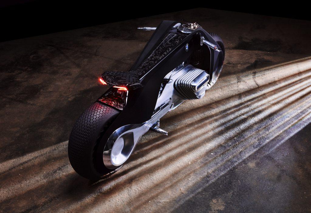 p90238693_highres_bmw-motorrad-vision