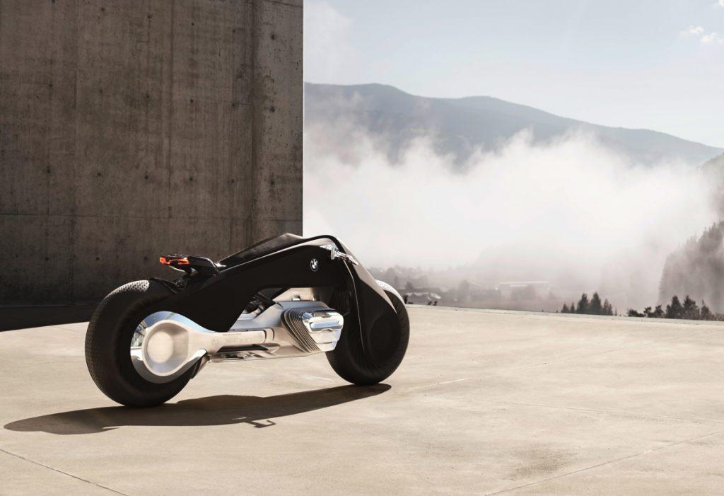 p90238702_highres_bmw-motorrad-vision