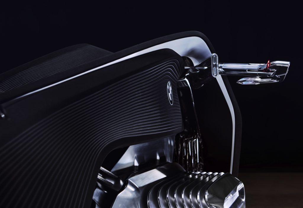 p90238710_highres_bmw-motorrad-vision