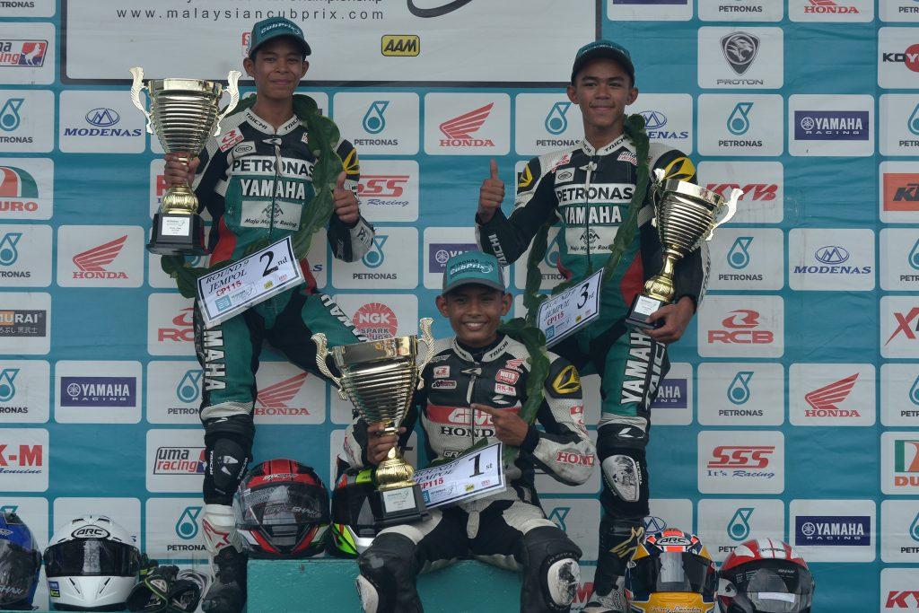 podium-cp115