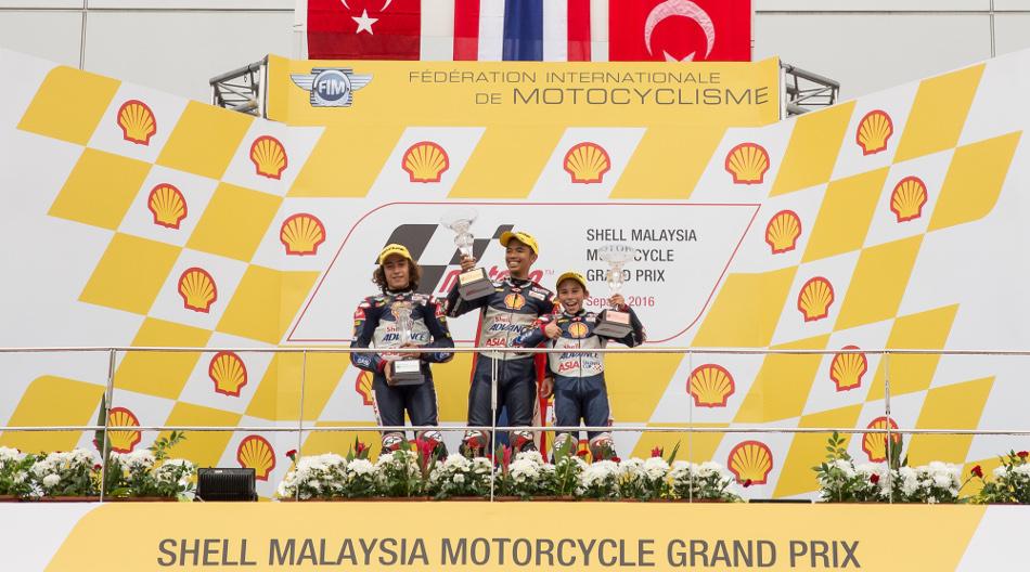 podium-race-2-sepang-mch