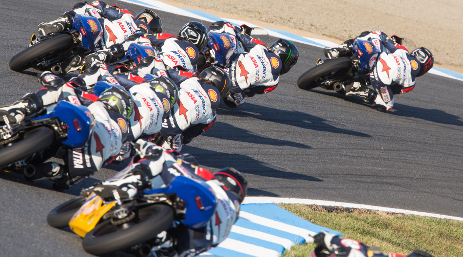 riders-on-track-back-race-2-motegi-mch-8475