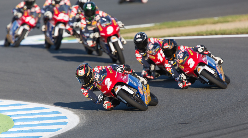 riders-on-track-race-2-motegi-mch-8624