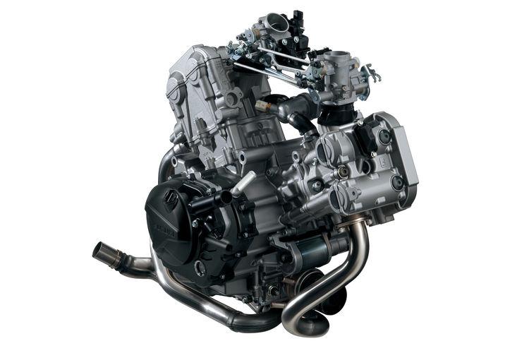 sv650a-engine
