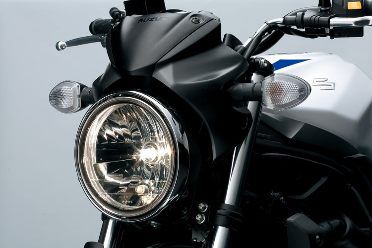 sv650a-headlight