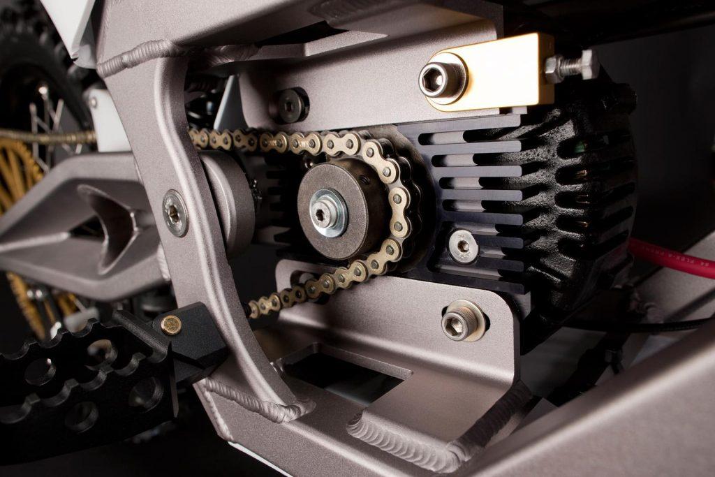 zero-motorcycles-motor-transmission-cec-grant