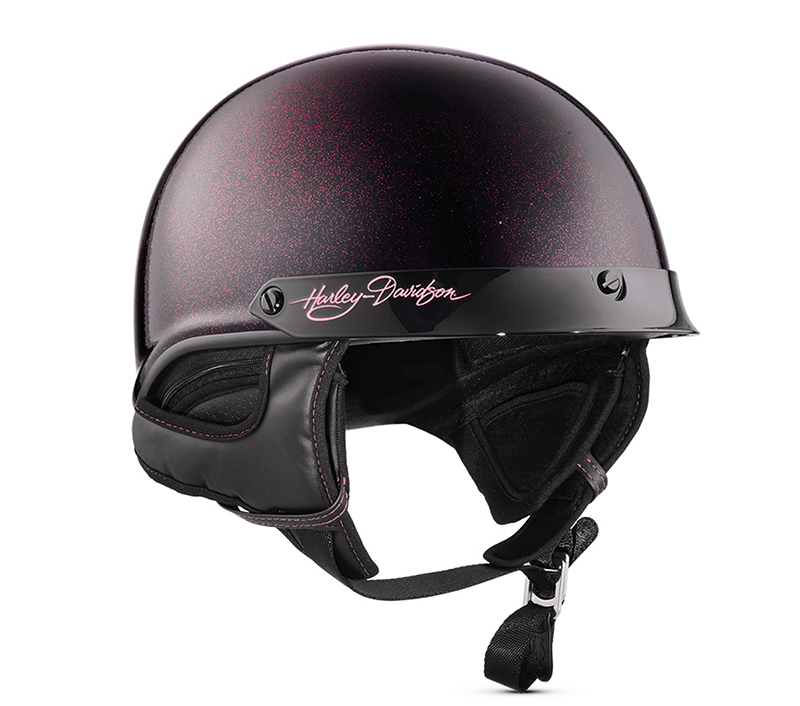 harley-davidson-pink-label-collection-is-here-for-great-cause-112023_1