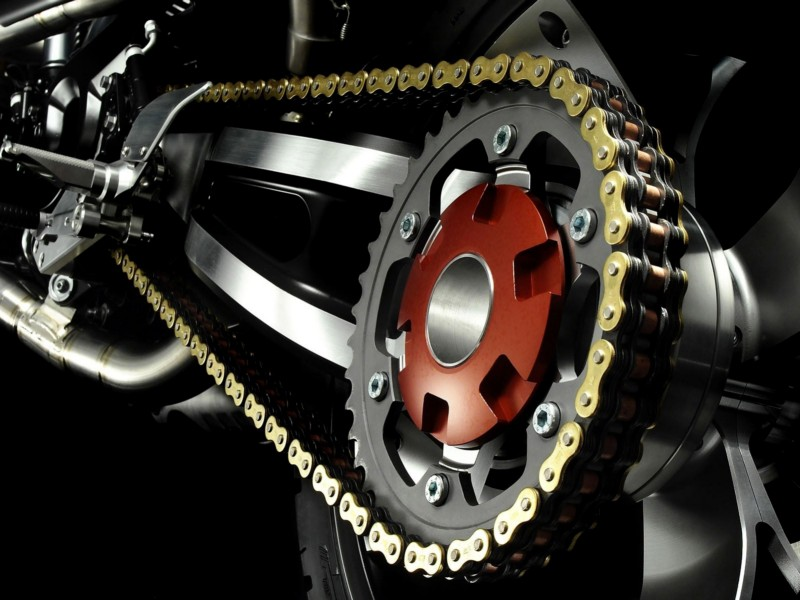 how-to-take-care-of-your-bike-s-chain-part-2-70658_1