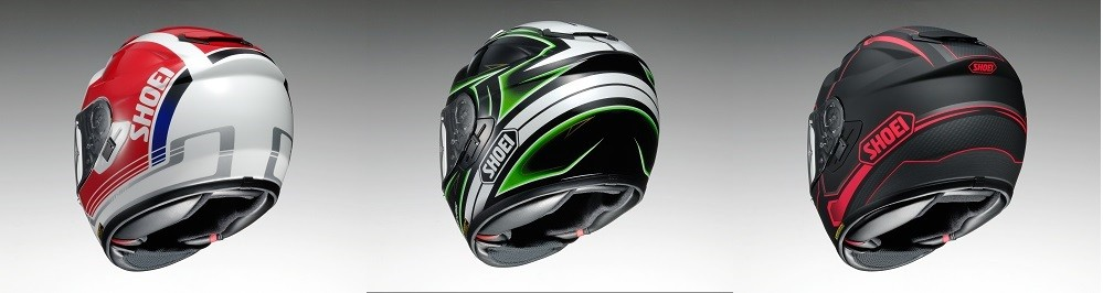 shoei-launches-new-2017-rf-sr-helmet-and-new-graphics_2