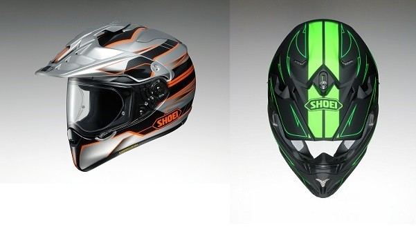 shoei-launches-new-2017-rf-sr-helmet-and-new-graphics_3