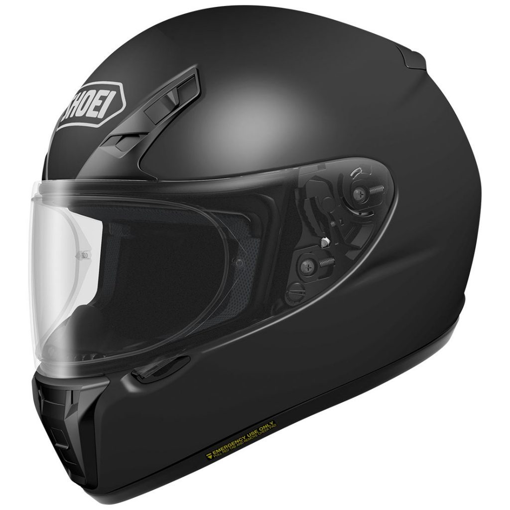 shoei-launches-new-2017-rf-sr-helmet-and-new-graphics_6