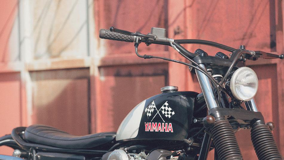 yard-built-yamaha-scr950-by-brat-style-is-awesome_20