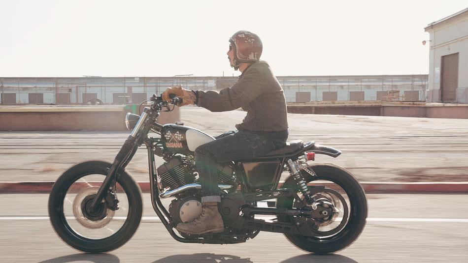 yard-built-yamaha-scr950-by-brat-style-is-awesome_23