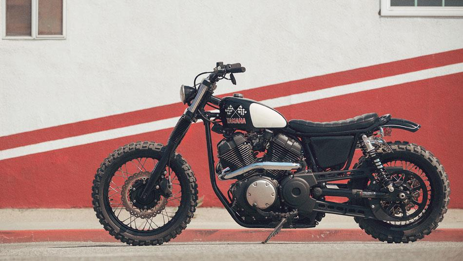 yard-built-yamaha-scr950-by-brat-style-is-awesome_6