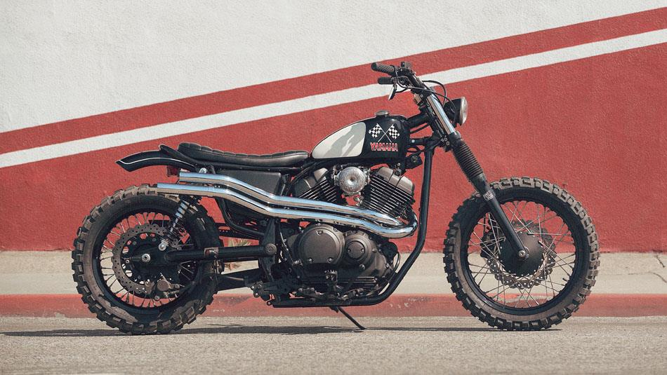 yard-built-yamaha-scr950-by-brat-style-is-awesome_7