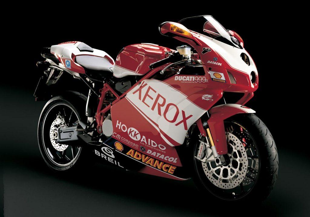 2006-ducati-superbike-999rxeroxb