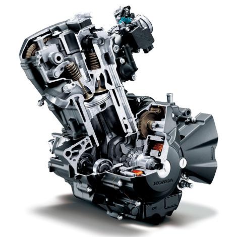 2014-cbr250r-engine-cutout