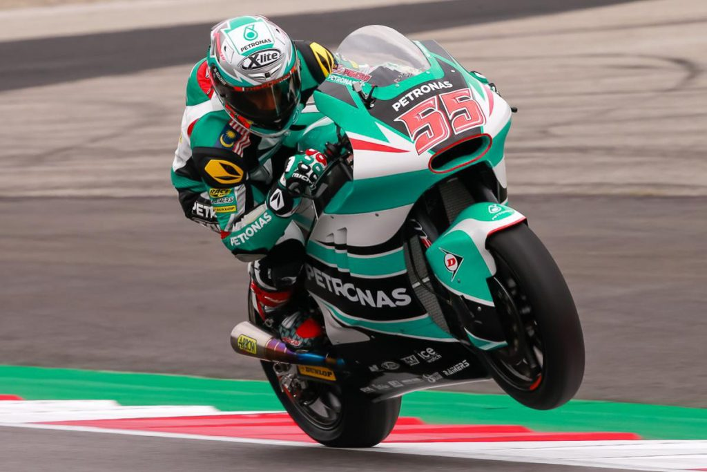 55-hafizh-syahrin-mal_gp_3060-gallery_full_top_lg