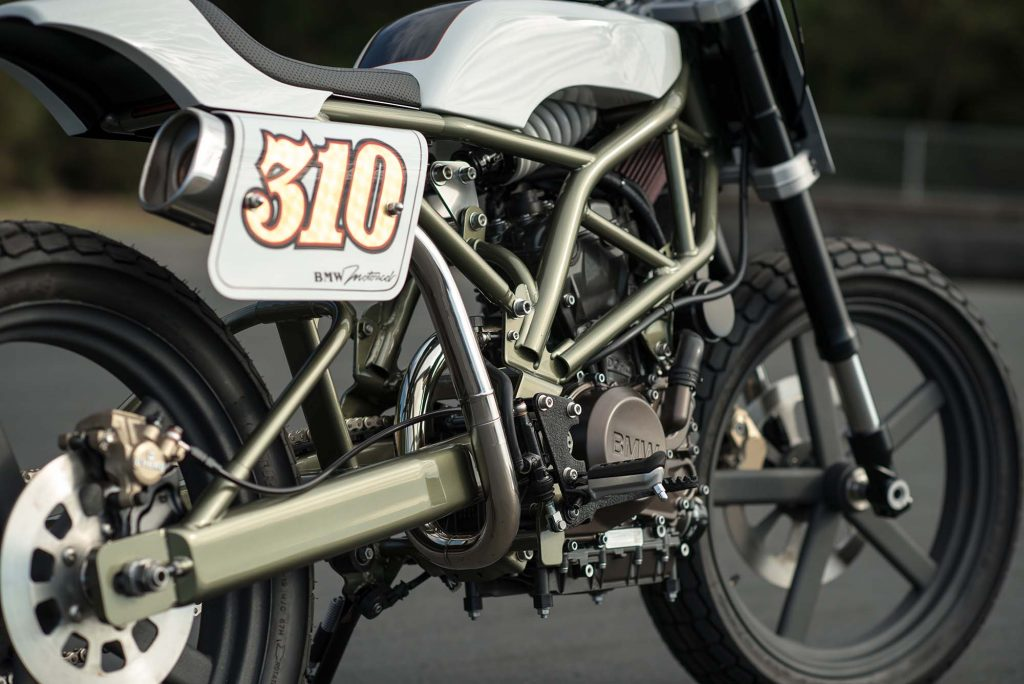 bmw-g310r-street-tracker-wedge-motorcycles-32