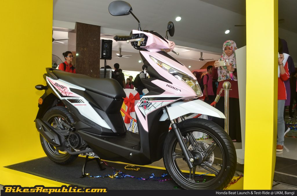 br_honda_beat_launchtest-ride_-7