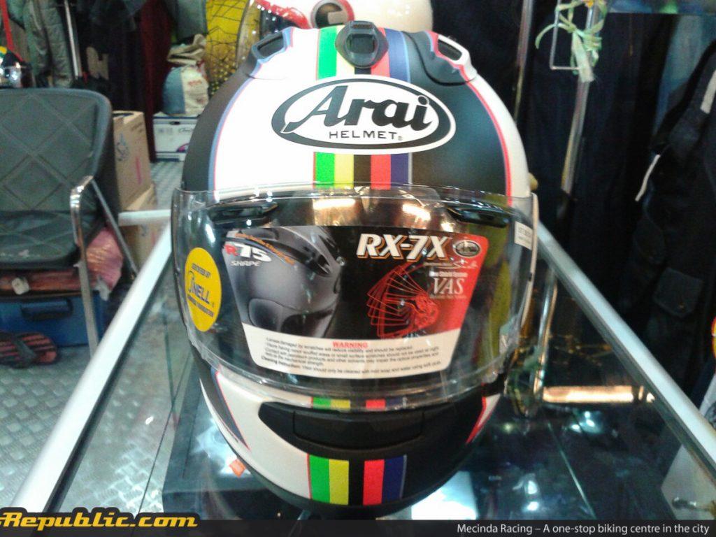 br_mecinda_racing_-10