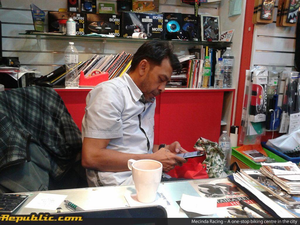 br_mecinda_racing_-13
