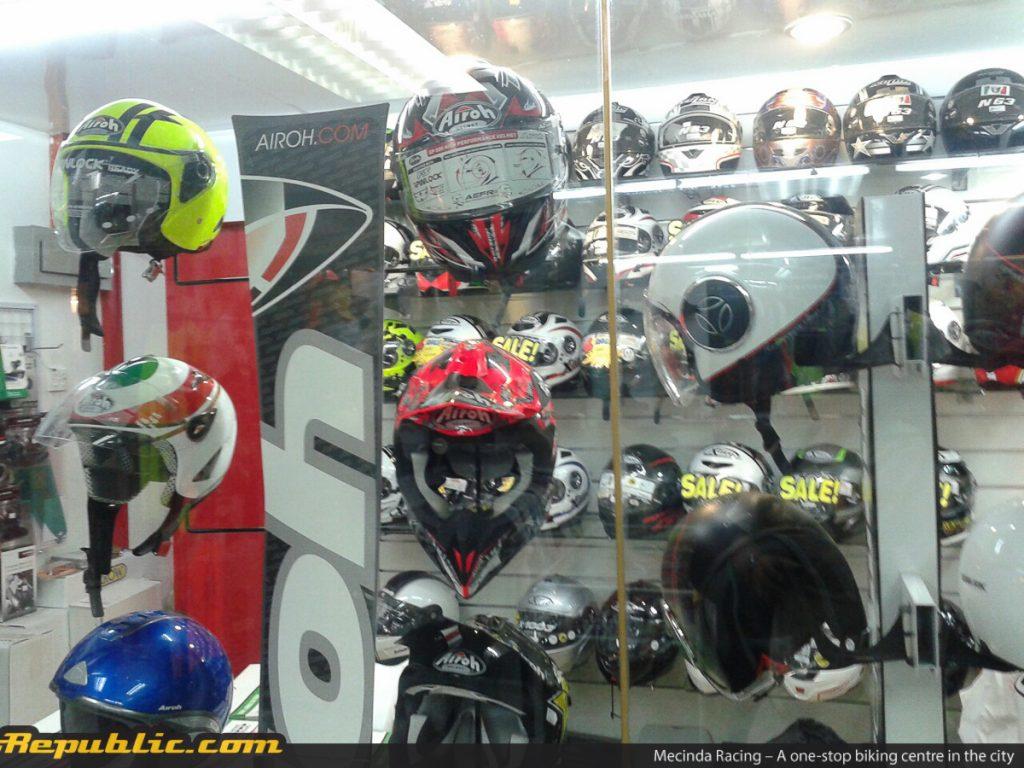 br_mecinda_racing_-19
