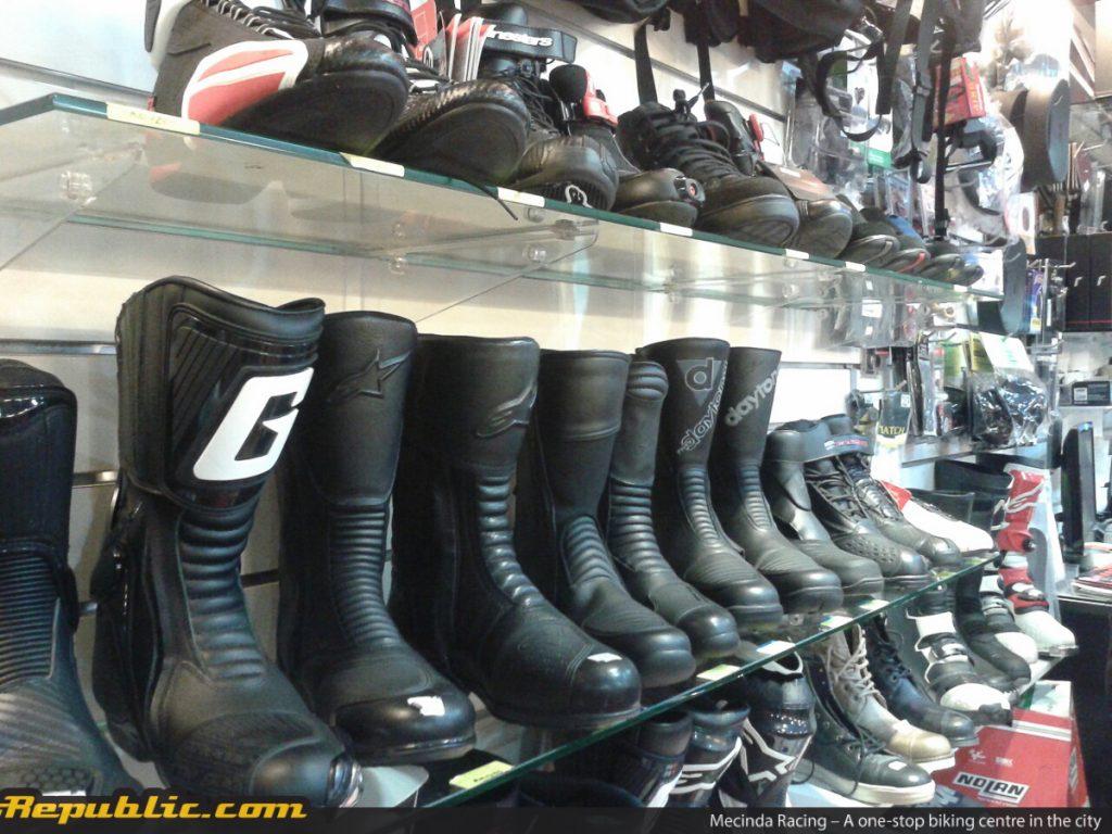 br_mecinda_racing_-6