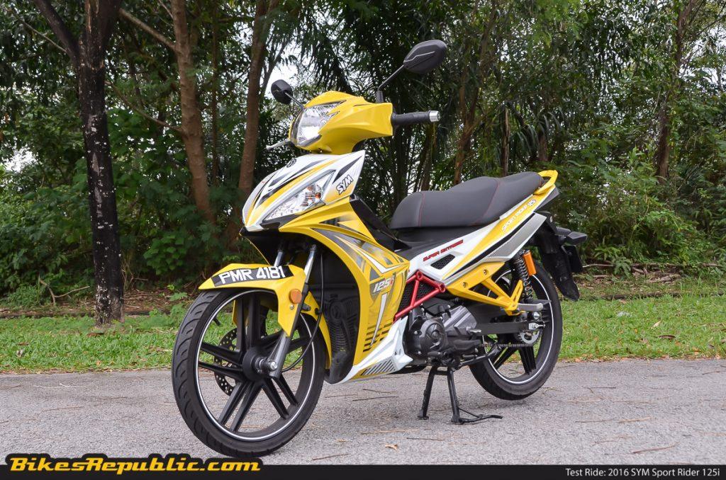 br_sym_sport_rider_125i_test-ride_-14