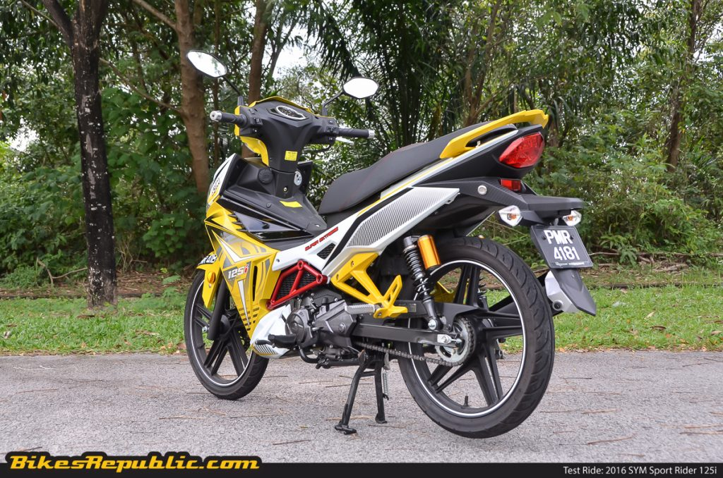 br_sym_sport_rider_125i_test-ride_-15