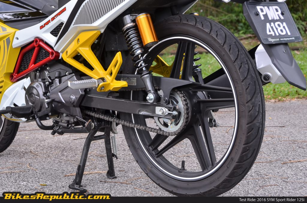 br_sym_sport_rider_125i_test-ride_-16