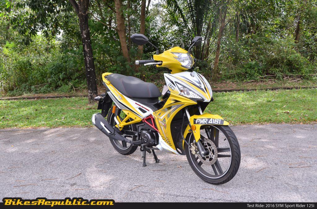 br_sym_sport_rider_125i_test-ride_-2