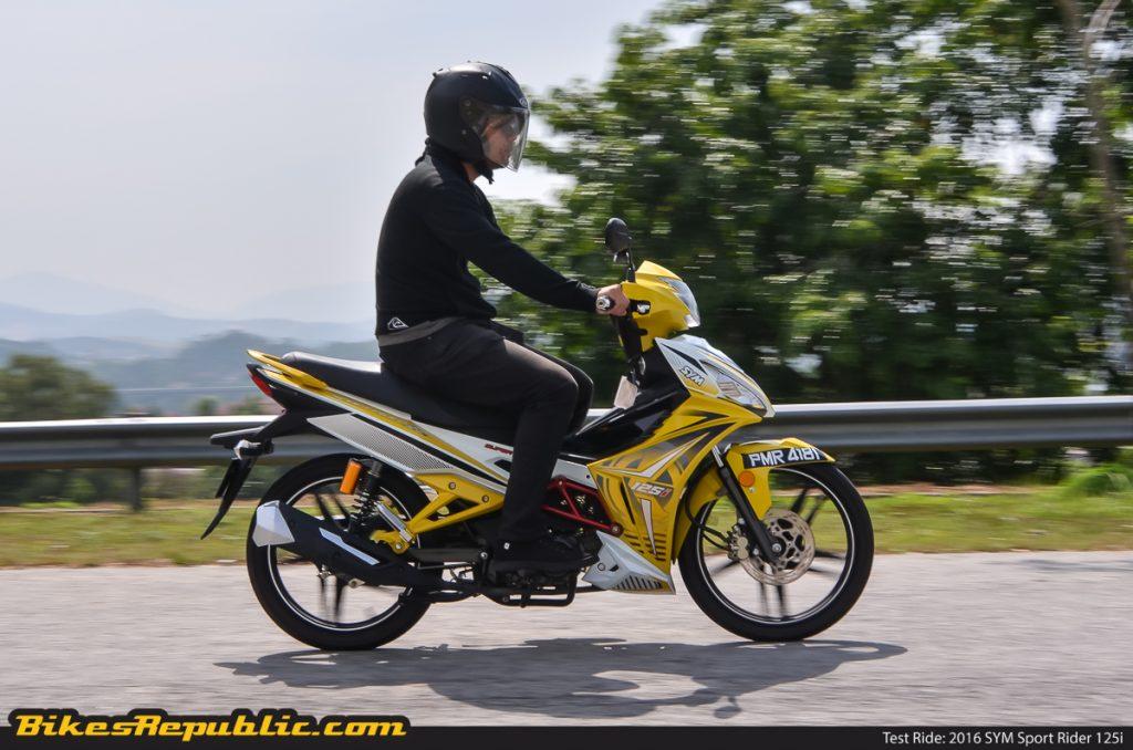 br_sym_sport_rider_125i_test-ride_-27