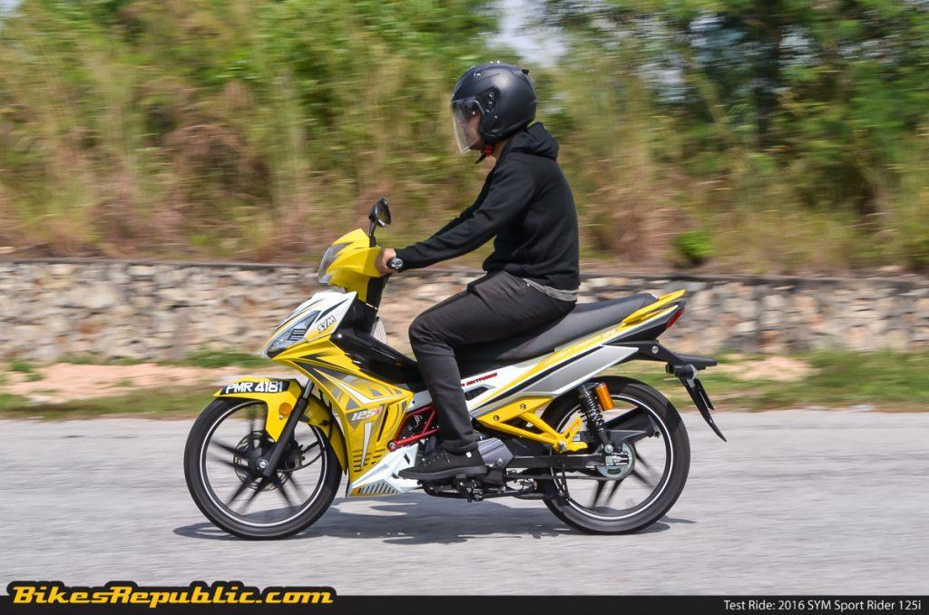 br_sym_sport_rider_125i_test-ride_-29