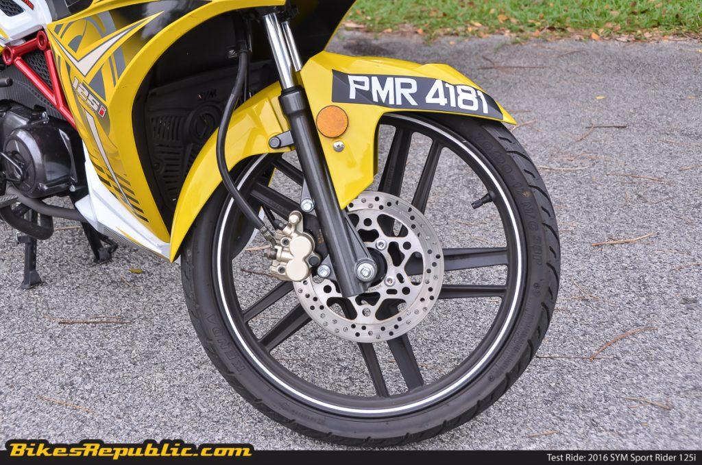 br_sym_sport_rider_125i_test-ride_-3