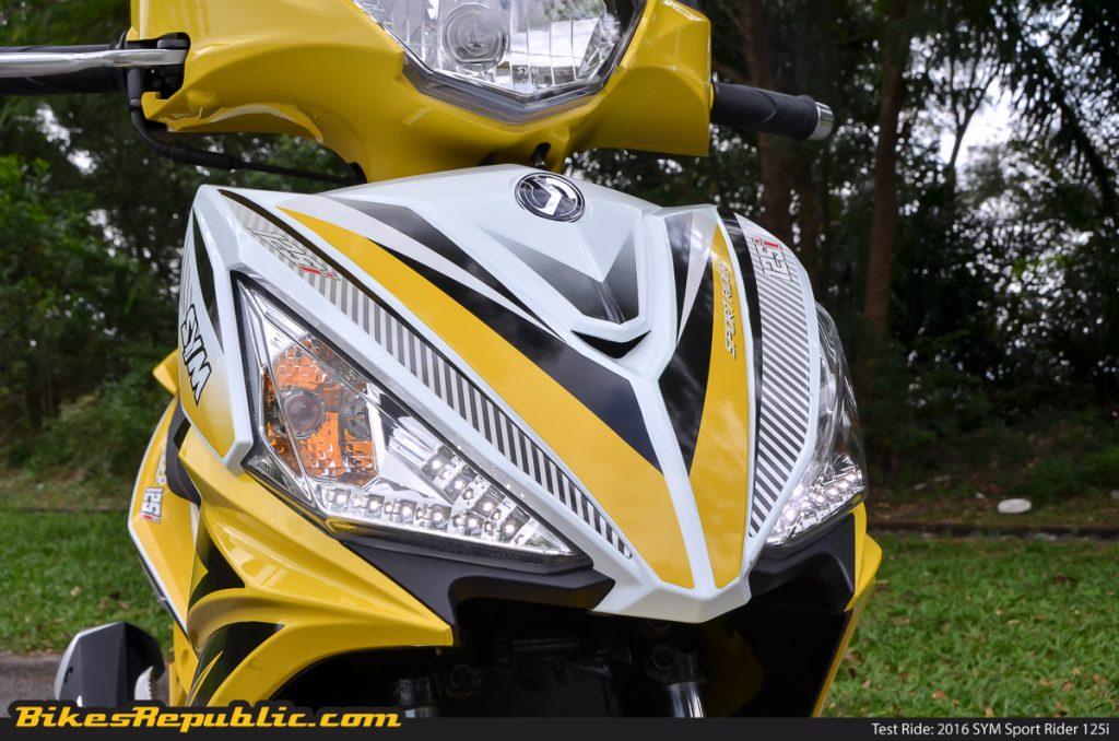 br_sym_sport_rider_125i_test-ride_-5