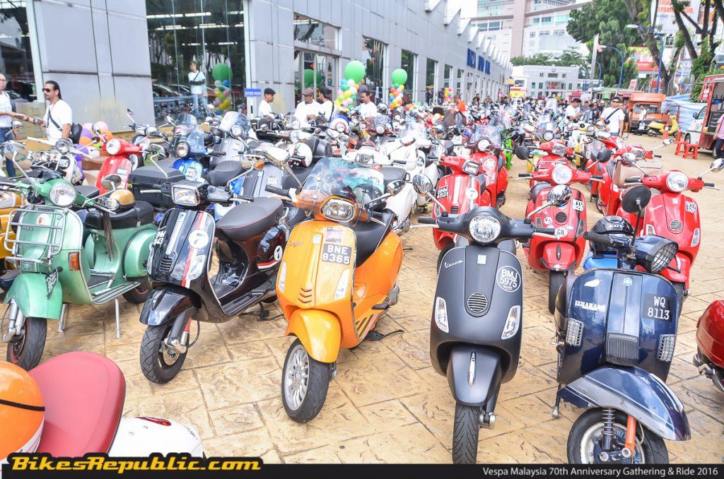br_vespamy70_ridegathering_-1