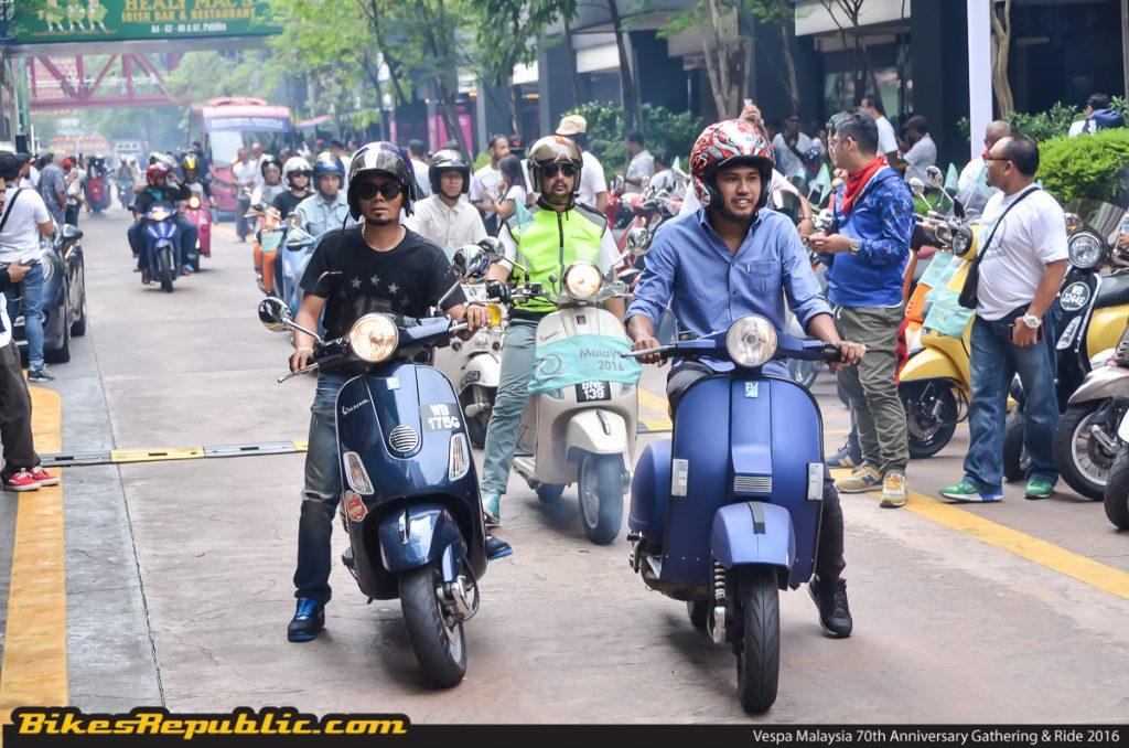 br_vespamy70_ridegathering_-24
