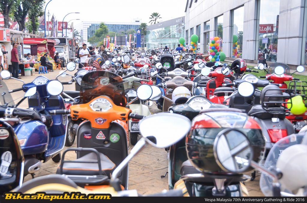 br_vespamy70_ridegathering_-7