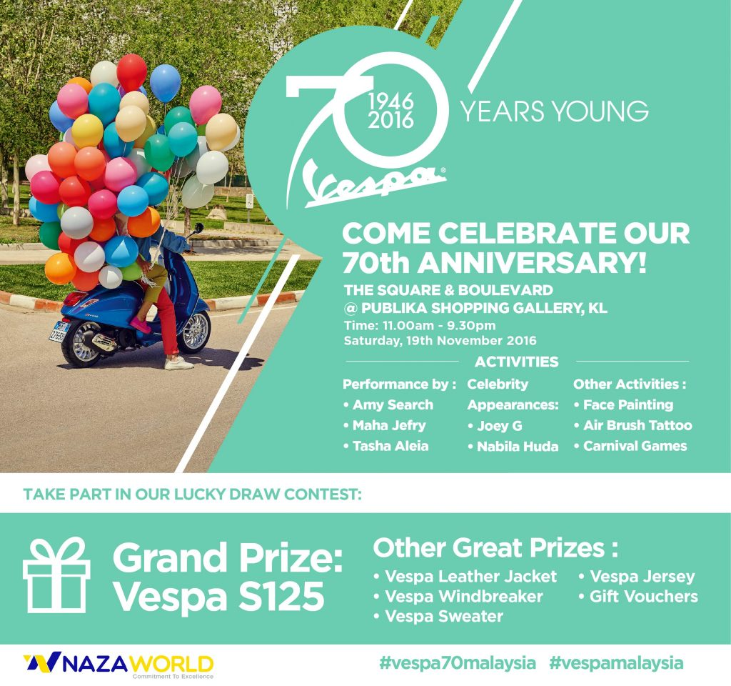 vespa-70th-anniversary-01