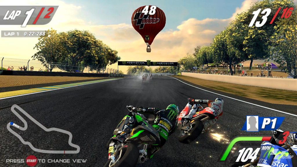 gameplay_france_099