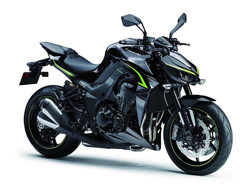 kawasaki-reveals-2017-z1000-r-naked_1