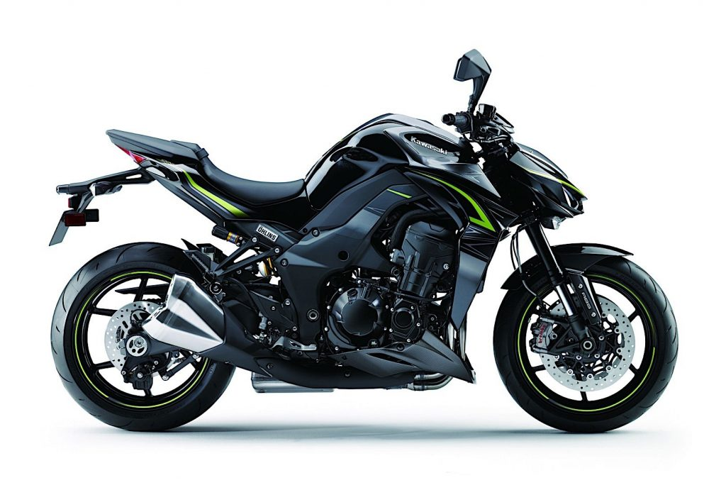 kawasaki-reveals-2017-z1000-r-naked_4