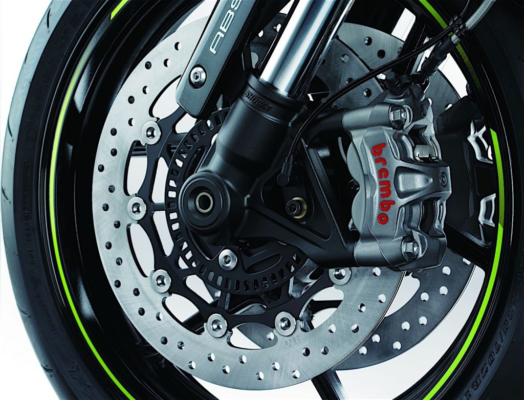 kawasaki-reveals-2017-z1000-r-naked_6
