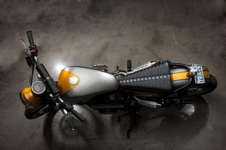 yamaha-unveils-palhegyi-custom-scr950-scrambler_5